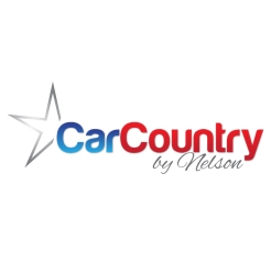 carcountry