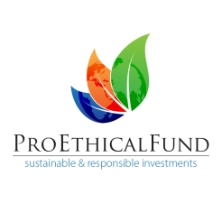 proethical