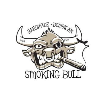 smokingbull