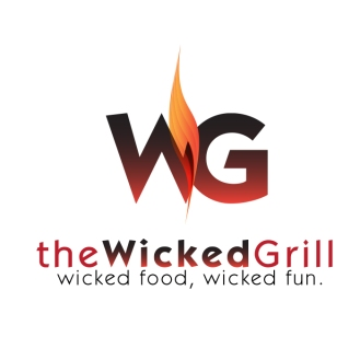 wickedgrill